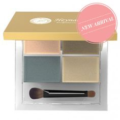 875 php Lip Pencil, Liquid Lipstick, Eyeshadow Palette, Eye Makeup, Hair Care, Nude, Makeup Eyes, Crayon Lipstick, Eye Make Up