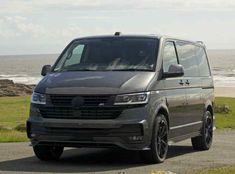 VW Transporter ABT - T6.1 Best Dealer In UK For All ABT Fits