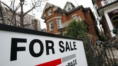 Average Canadian home price is $440K - what will that buy?