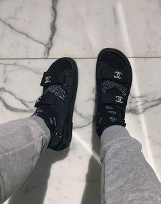 e3d3d6ea9d67b 62 Best Shoes(must have) images in 2019