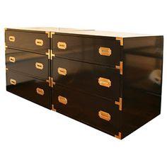 diy with ikea rast drawers!!! definitely need