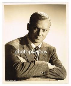 ALDO RAY INNOCENT VICTIM OF MISTAKEN IDENTITY FILM NOIR PORTRAIT NIGHTFALL 1956 | Entertainment Memorabilia, Movie Memorabilia, Photographs | eBay!