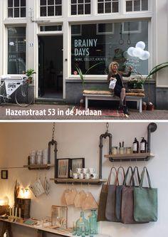 www.brainydays.nl