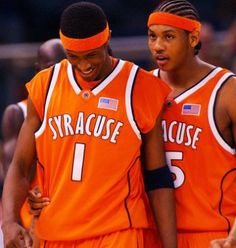 ae50c938679d4e Hakim Warrick and Carmelo Anthony