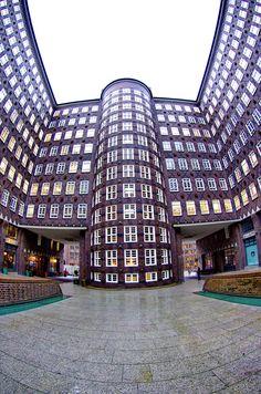 https://flic.kr/p/uewDmC   Hambourg 546 Springellwiele