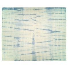 Check out this item at One Kings Lane! Longfellow Kilim Rug, Blue/Seafoam