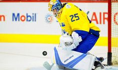 Team Sweden shows they can win without Lundqvist = The Swedish ice hockey team has had an impressive amount of success over the past decade, taking home a gold medal at the 2006 Olympics and a silver medal at the 2014 Olympics. Their roster has had several.....