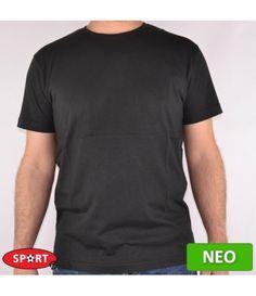 eafbef600e0 Οι 12 καλύτερες εικόνες για Nike   Athletic clothes, Athletic wear ...