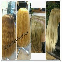 Blondombre