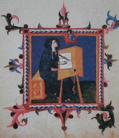 Lectio Divina in Julian of Norwich