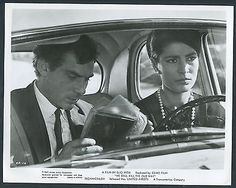 GIAN MARIA VOLONTE IRENE PAPAS in We Still Kill The Old Way ´67 CAR LOOK Irene Papas, Female Character Inspiration, Katharine Hepburn, Alain Delon, Film Poster, Movie Photo, Classic Films, Best Actress, Female Characters