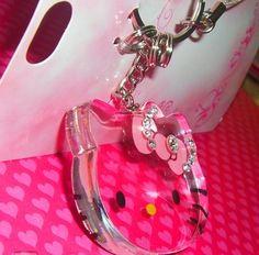 birkin 25 price - Hello kitty on Pinterest | Hello Kitty Cake, Hello Kitty Car and ...
