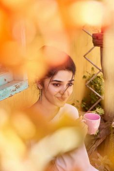 Cute Love Pictures, Girl Pictures, Most Beautiful Bollywood Actress, Heroine Photos, South Indian Film, Most Beautiful Faces, Beautiful Saree, Cute Photography, Actors Images