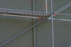 scaffold | Flickr - Photo Sharing!