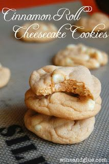 100+ MORE Cookie Exchange Ideas! | Chef in Training