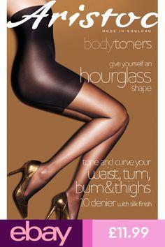 4c46d093a 10 Best Women s Plus Size Fun Hosiery images