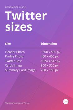 Web Design, Media Design, Tool Design, Brand Design, Graphic Design Lessons, Graphic Design Inspiration, Twitch Streaming Setup, Social Media Sizes, Le Social