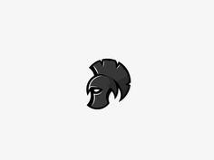 25 Warrior Logos - UltraLinx