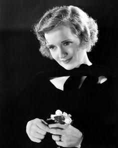 Billie Burke (August 7, 1884 - May 14, 1970).*