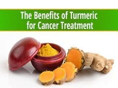 Turmeric Curcumin Cancer Benefits - WATCH THE VIDEO.    *** turmeric to prevent cancer ***   Turmeric Curcumin Cancer Benefits Tumeric Root Powder on Amazon   how to eat turmeric for cancer how to use turmeric for cancer prevention turmeric and pancreatic cancer curcumin latest research turmeric and prostate cancer turmeric lung cancer turmeric tea...