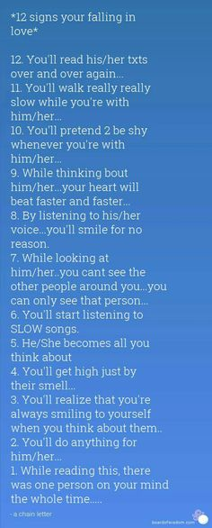 Damn, the 1st one got me smiling. Yes, just  one person