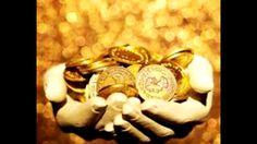 Decretos para Atraer dinero, prosperidad y abundancia.