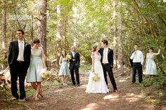 diy-weddings-portland.jpg  Jessica Hill Photography.