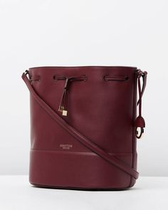 6eeea7877c0 Love this Oroton item from THE ICONIC Oroton Handbags, Clutch Wallet,  Matilda, Clutches