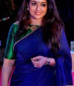 saree , design sarees , kurti women@ http://ladyindia.com More