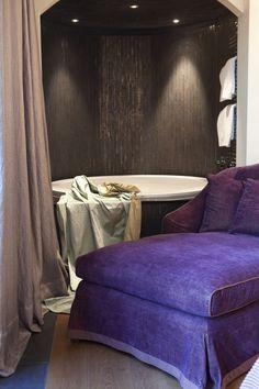 #Bathroom #Details #Villa #Gilda