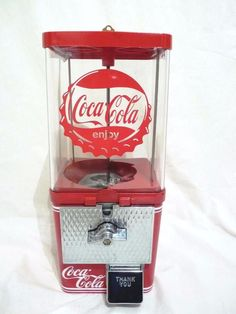 1000 images about coca cola cooler on pinterest coca for 1 door retro coke cooler
