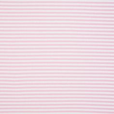 Pink Backround, Pink And White Background, Pink And White Stripes, Pink Stripe Wallpaper, Pink Texture, Pink Lily, Pink Patterns, White Aesthetic, Clipboard