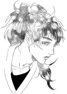 おげれつたなか/Tanaka Ogeretsu