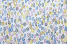 mina perhonen jellybeans