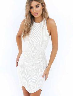 99a34bb9f00 Shop Dresses Online From Tiger Mist