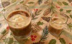 #coffee #dessert #funny from @Paul De Lancey