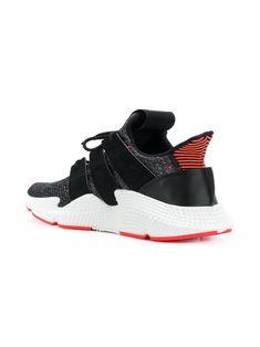 4e5c285aa16 https   www.farfetch.com shopping men adidas-