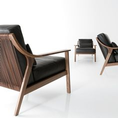 Lady 休閒椅_休閒椅 Lounge chair_椅子 Chair_Loft29 Collection Lifestyle & Design…
