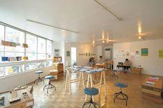 多様な生き方がつくる、古マンションの活用 403architecture [dajiba] vol.3|静岡県 浜松市|「colocal コロカル」ローカルを学ぶ・暮らす・旅する