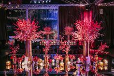 winter wedding flowers New York Theme New York Theme, Winter Wedding Flowers, Event Company, Destination Wedding, Christmas Tree, Weddings, Holiday Decor, Creative, Inspiration