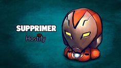 Supprimer Hostify - https://www.comment-supprimer.com/hostify/