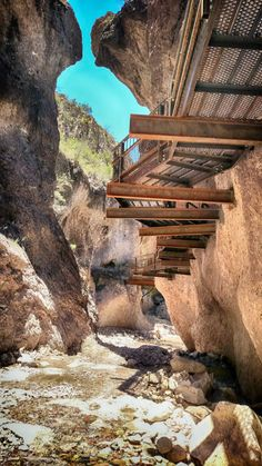 Catwalk Trail, Gila National Forest, New Mexico - Catwalk Trail, Gila National Forest, New Mexico – American Trails - Monongahela National Forest, Shawnee National Forest, Grand Teton National Park, National Parks, Santa Fe National Forest, New Mexico Road Trip, Travel New Mexico, Us Road Trip, Power Trip
