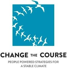 SIGN UP for a Climate Leadership Summit near you. Change the Course, a new program from Rainforest Action Network, is an invitation to dig deep and think hard about what it would actually take to stabilize the climate and create a just transition to a post-carbon future. Help build a vision of a climate-stable world! http://www.ran.org/changethecourse