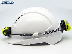 PS-H7R USB TÖLTHETŐ FEJLÁMPA – BetterLED Bicycle Helmet, Ps, Cycling Helmet, Photo Manipulation