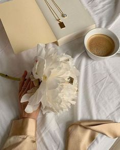 Saturday morning vibes in gold jewellery! Have you seen Francesca Jewellery yet? We are an Australian Brand with a big purpose! Image source unknown