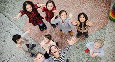 Samsun Haber: Helen Doron'dan İlkokul Atağı