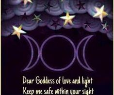 v Wicca wiccan pagan pagans Triple Goddess, Goddess Of Love, Moon Goddess, Celtic Goddess, Wiccan Witch, Wicca Witchcraft, Wiccan Art, Magick Spells, Wiccan Magic