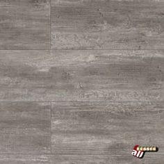 Gerflor Insight Clic Wood Vinyl Designbelag Amador  Wood Vinyl Designbelag Amador Planken 1000 x 176mm = 1,76m² im Paket günstig Design-Boden kaufen preiswert von Marken-Hersteller Gerflor