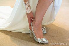 Westphotography shoe images Shoe Image, Bristol, Wedding Shoes, Wedding Ideas, Fashion, Bhs Wedding Shoes, Moda, Wedding Boots, La Mode