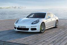 Porsche verreweg het beste in kwaliteitsonderzoek